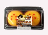 Dragon Balls You-Eat-With-A-Spoon