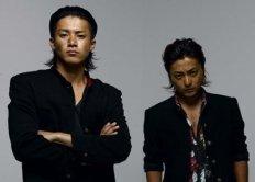 crows zero explode genji e serizawa 2 - visite pandatoryu