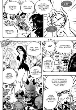one_piece711-07 - visite pandatoryu