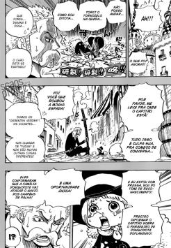 one_piece711-11 - visite pandatoryu