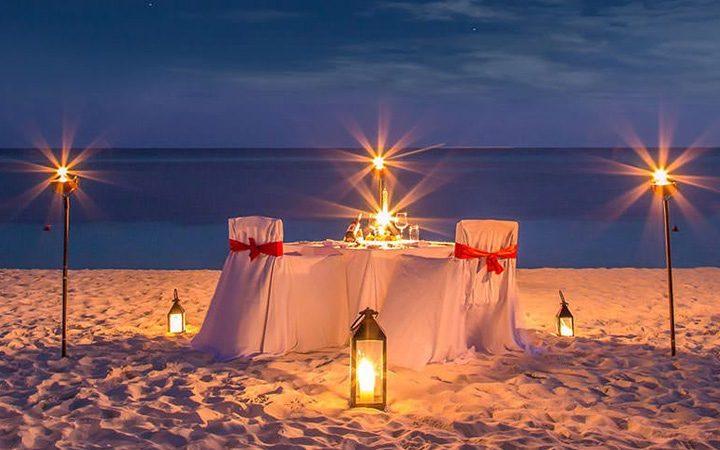 Andaman-Honeymoon-Tou