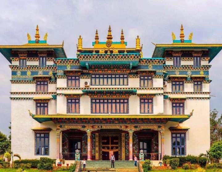 Odisha-Buddhist-Tour-Package