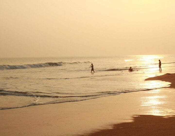 Chandrabhaga-beach-konark