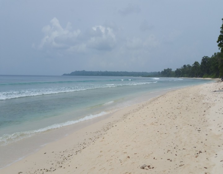 Andaman-Nicobar-Islands