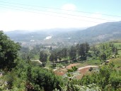 Ketti Valley view point