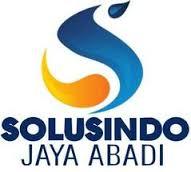 PT SOLUSINDO