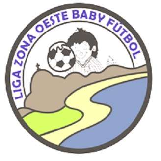 Logo Baby Zona Oeste