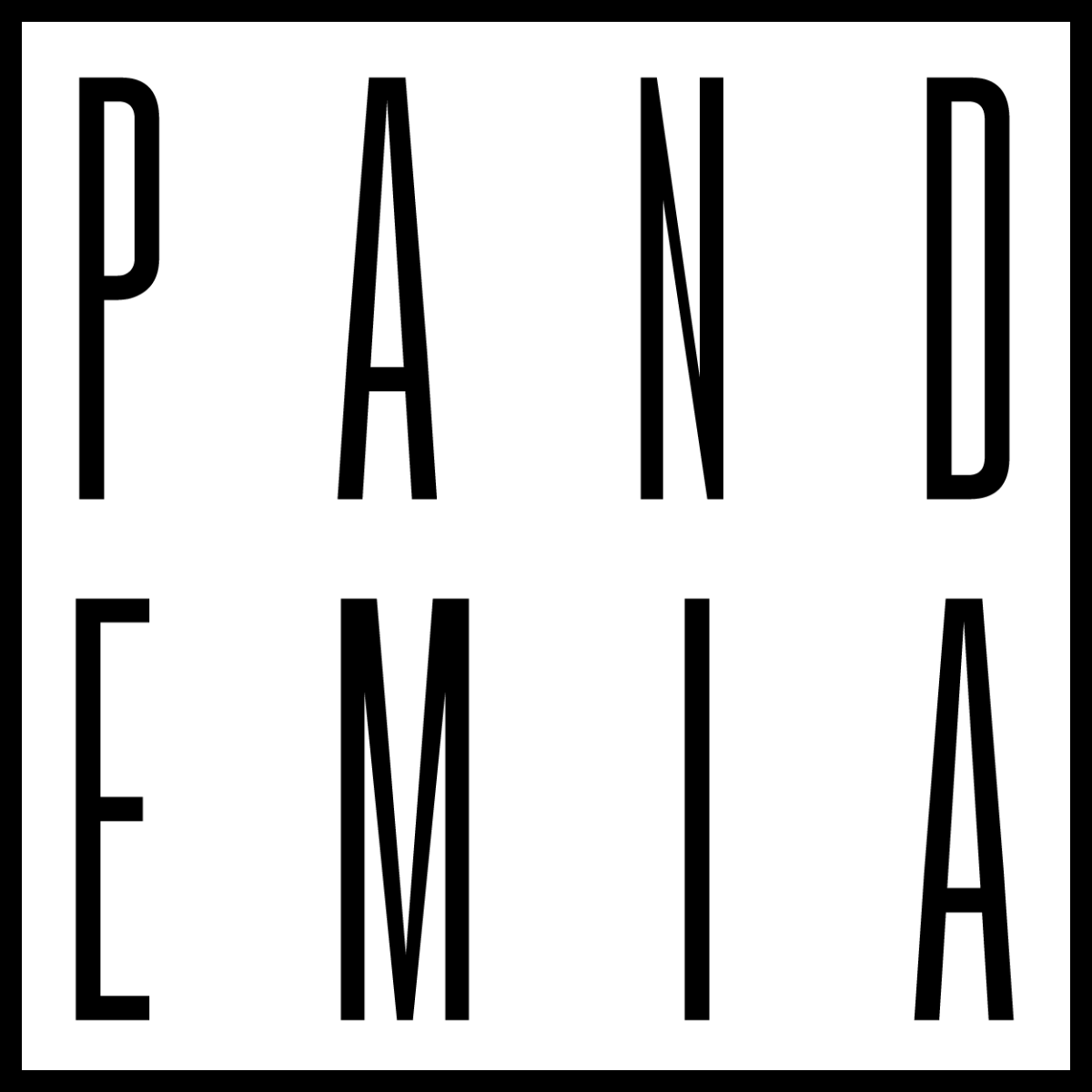 PANDEMIA | A year later…