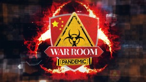 Ep 450- Pandemic: Biden Crime Family (w/ Bernie Kerik and Raymond Ibrahim)