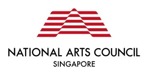 National Arts Council of Singapore