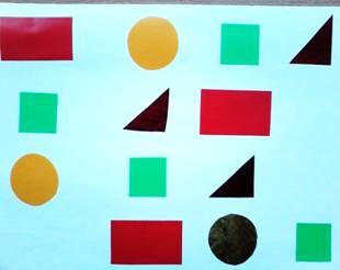 karta oyinlari solitaire mahjong