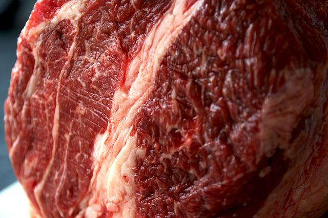 beef-783566_640_mini