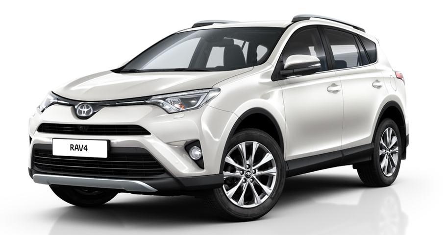 Pandora CLONE для Toyota с механическим ключом - прошивки уже на сайте!