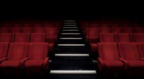夫婦で観た映画に関する大事な話