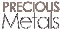 precious_metals