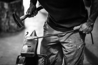 blacksmith-30