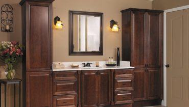 best bathroom cabinets ideas