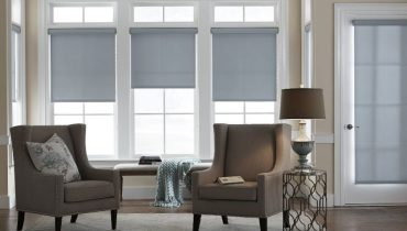 beat window treatment ideas
