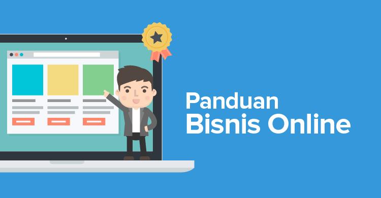 Image result for Panduan Cara Memulai Bisnis CPA
