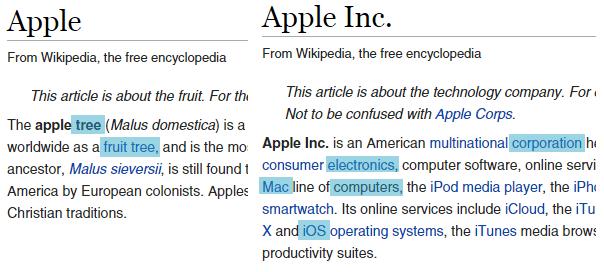 Apple LSI