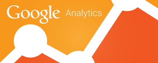 tool-analytics
