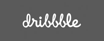 tool-dribbble