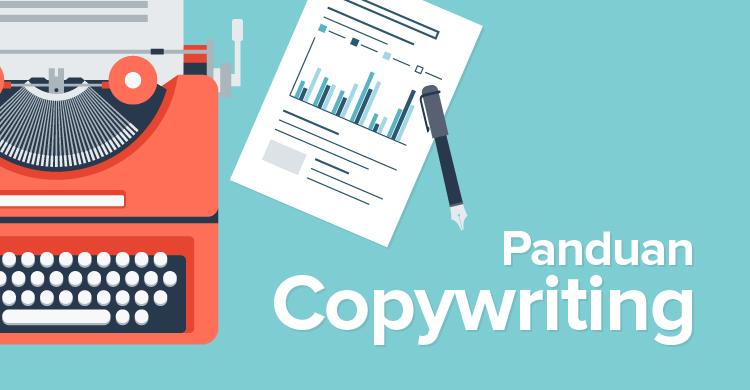 Belajar Copywriting: Menjadi Copywriter yang Mampu Menjual Apapun ...
