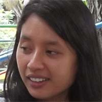Indri Lidiawati JuraganCipir