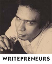 Rusdianto Writepreneur