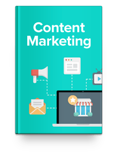 Buku Content Marketing