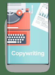 Buku Copywriting