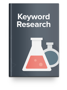 Buku Keyword Research