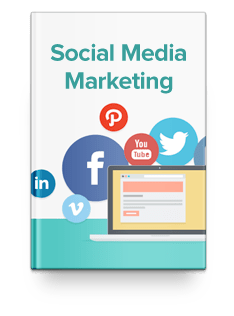 Buku Social Media Marketing