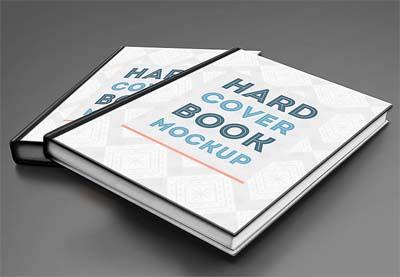 Mockup Buku 6