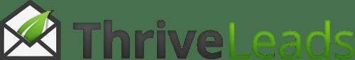 ThriveLeads Logo