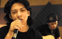 Biodata Kecik Vokalis Baru Hyper Act
