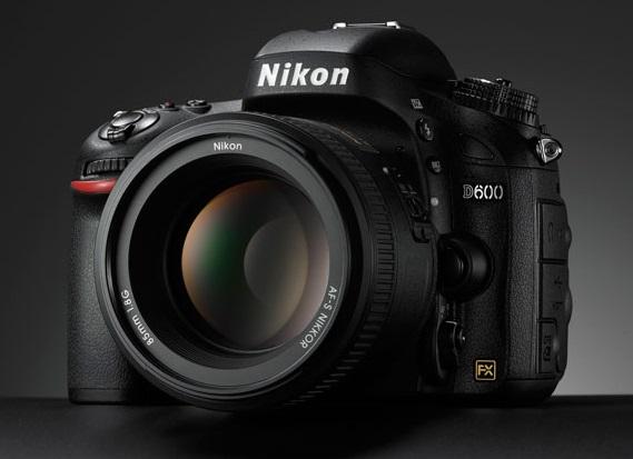Image Result Forrtphone Terbaru Kamera Terbaik