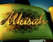 Sitcoms - Alkisah