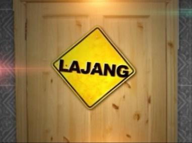 Sitcoms - Lajang