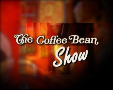 Sitcoms - The Coffee Bean Show