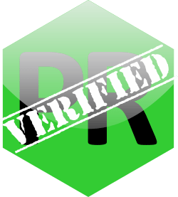 Verified panduan reseller