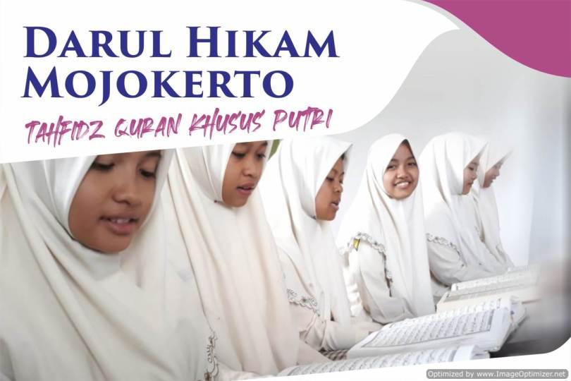 sd islam terbaik di bengkulu