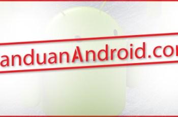 Panduan Android Indonesia
