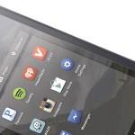 App Launcher Facebook Home