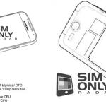 Samsung Galaxy Note 3 (SM-N900)