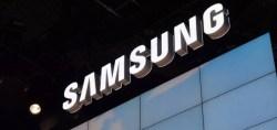 Samsung merilis Teaser IFA 2013