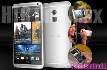 HTC One, Qualcom Snapdragon
