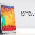 ROM, Lidroid V1.3, Samsung