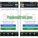 Flashtransfer, download APK, aplikasi Android