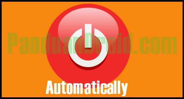 auto, tips android, aplikasi android